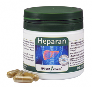 Heparan